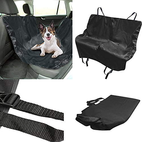 almago-deluxe-pet-seat-car-cover-for-cars-trucks-and-suvs-dog-seat-covers-universal-fit-waterproof-s
