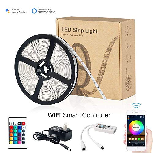 Led Light Colors For Android in US - 7