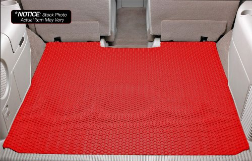 lloyds lloyd offers at vehicles mat for dodge mopar fit ram floor featured store nine mats starting custom