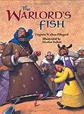 The Warlord's Fish, Virginia Walton Pilegard, 1565549643
