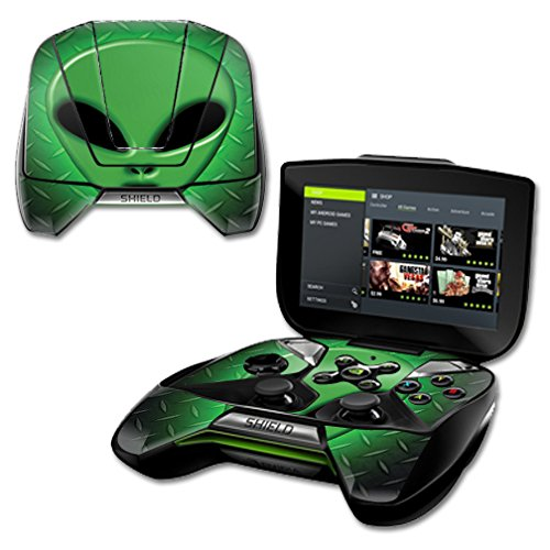 nvidia shield portable - 7