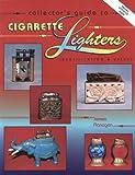 Cigarette Lighters, James Flanagan, 0891456112
