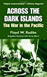 Across the Dark Islands, Floyd W. Radike, 0891418520