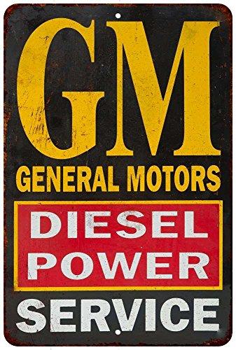 general-motors-diesel-power-service-vintage-reproduction-sign-8-x-12-8120106