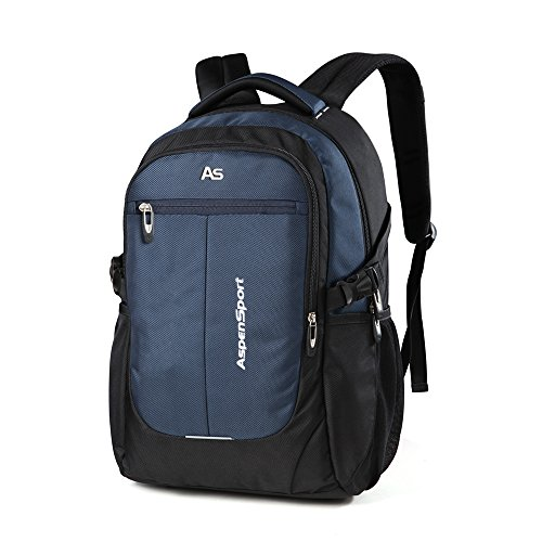 Buy backpack for college student