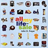 img - for All My Life for Sale book / textbook / text book