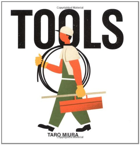 Image result for tools book for kids