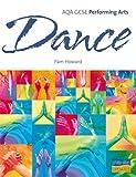 Dance (Aqa Gcse Performing Arts)