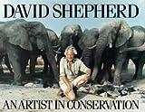 An Artist in Conservation