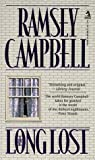 The Long Lost, Ramsey Campbell, 0812550862