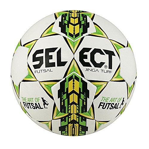 Select Sport America Senior Futsal product image