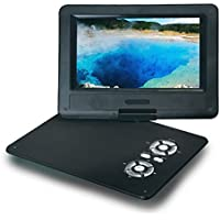 THANKO SSD / HDD compatible LCD Monitor&Media Player PPHDPLY6【Japan Domestic genuine products】