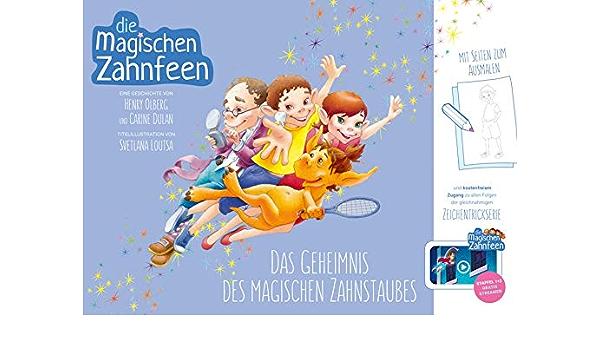 Singles in Mecklenburg-Vorpommern, % kostenlose Singlebörse | kunstschule-jever.de