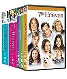 7th Heaven - Seasons 1-5