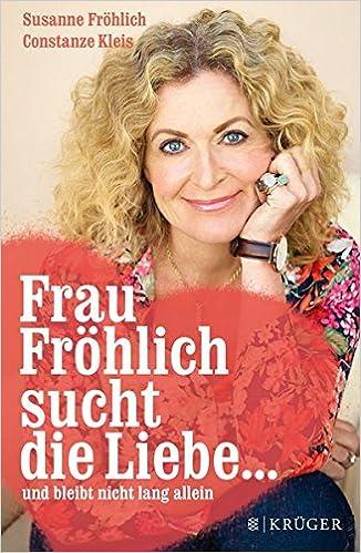 Liebe frau sucht [PUNIQRANDLINE-(au-dating-names.txt) 26