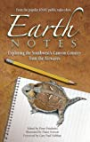 Earth Notes, , 0938216848
