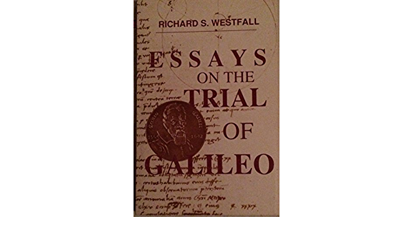 Essays on the trial of galileo records technician resume