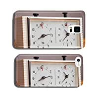 Chess clock cell phone cover case iPhone6