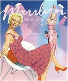Marilyn monroe essay