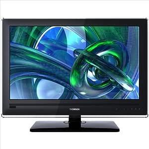 Thomson 26HS6246- Televisión HD, pantalla LED, 26 pulgadas: Amazon.es: Electrónica