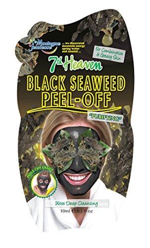 montagne-jeunesse-black-seaweed-peel-off-masque-12-count-by-montagne-jeunesse