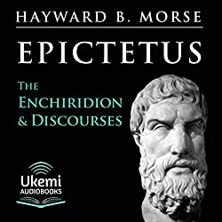 The Enchiridion & Discourses
