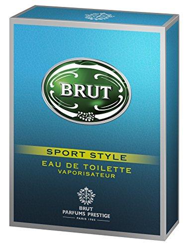 Roh Koffer Sport Style Eau de Toilette 100 ml + Deodorant 200 ml ...
