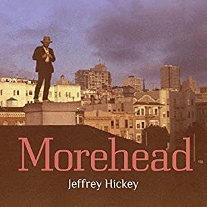 Morehead Audiobook