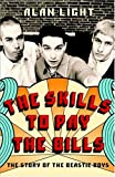 Download The Skills to Pay the Bills: The Story of the Beastie Boys in PDF ePUB Free Online