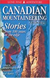 The Canadian Mountaineering Anthology