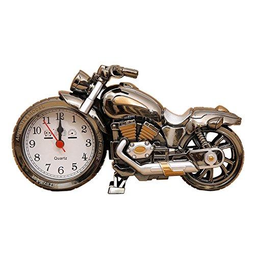 golden hour clock motor - 5