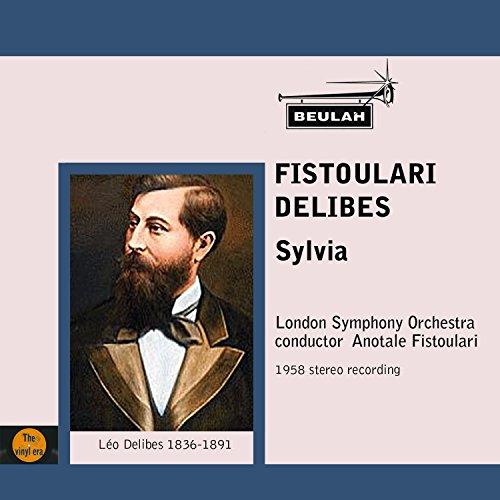 sylvia-act-iii-no-18-divertissement