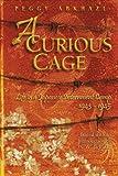 A Curious Cage, Peggy Abkhazi, 1550391240