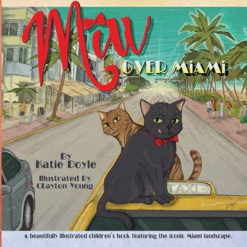 miu-over-miami-a-beautifully-illustrated-childrens-book-featuring-the-iconic-miami-landscape