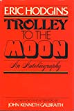 Trolley to the Moon, Eric Hodgins, 0671214403