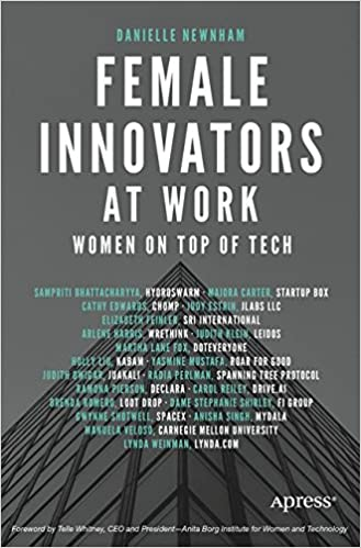 female-innovators-at-work-women-on-top-of-tech