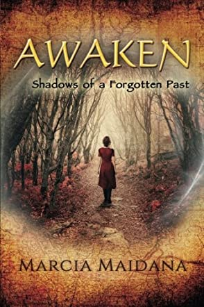 Awaken, Shadows of a Forgotten Past