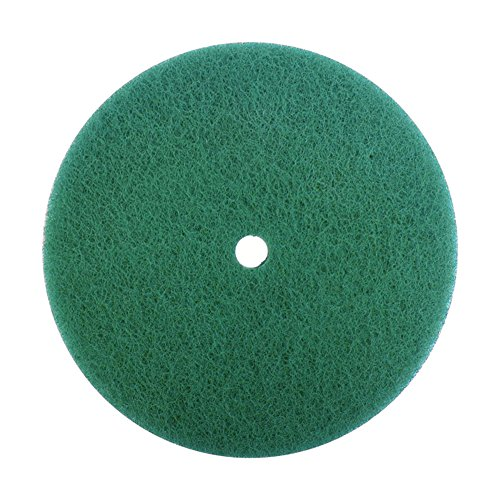 Saint Gobain - 66623325159 - Conditioning Disc, 6in, 180-220 Grit, PK25 by Saint Gobain