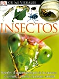 img - for Insectos (DK Eyewitness Books) (Spanish Edition) by Laurence Mound (2005-11-21) book / textbook / text book
