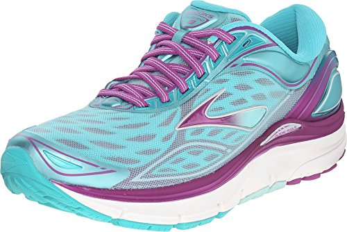 brooks-womens-transcend-3-aruba-blue-byzantium-silver-sneaker-85-b-m