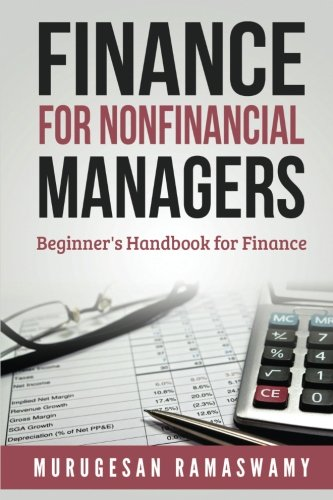 financial accounting for beginners pdf