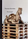 Thomas Schutte, , 3791350501