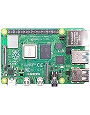 Raspberry Pi 4 Computer Model B 8GB