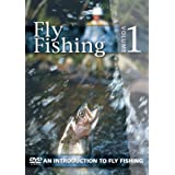 Fly Fishing - Vol 1 - An Introduction to Fly Fishing