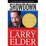 Showdown: Confronting Bias, Lies and the Special Interests that Divide...