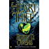 Heart Thief (Celta Series Book 2)