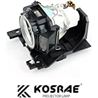 Kosrae replacement projector lamp for DT00891 HITACHI CP-A100 ED-A100 ED-A110 CP-A101 CP-A100 CP-A100J CP-A101 ED-A100 ED-A100J ED-A110 ED-A110J HCP-A8 projector