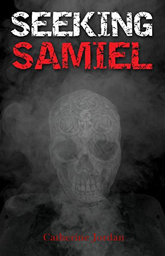 Seeking Samiel