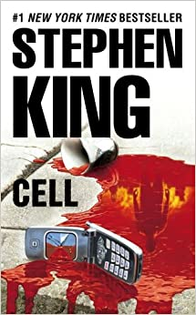 Book Cell