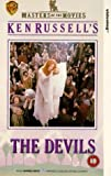 The Devils [UK IMPORT]